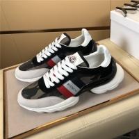 Moncler Casual Shoes For Men #836706