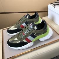 Moncler Casual Shoes For Men #836708