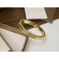 Bvlgari Bracelet #836962