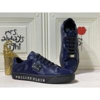 Philipp Plein PP Casual Shoes For Men #836998