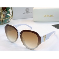 Versace AAA Quality Sunglasses #837018