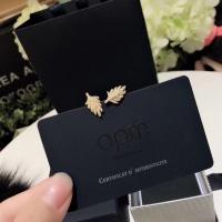 apm Monaco Earrings #837303