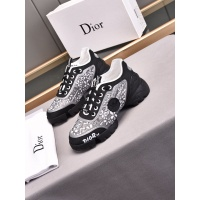 Christian Dior Casual Shoes For Men #837620