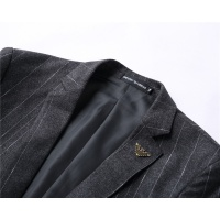 Cheap Armani Two-Piece Suits Long Sleeved For Men #837651 Replica Wholesale [$85.00 USD] [W#837651] on Replica Armani Suits