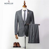Moncler Two-Piece Suits Long Sleeved For Men #837653