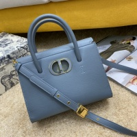 Christian Dior AAA Quality Handbags For Women #837659