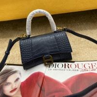 Balenciaga AAA Quality Messenger Bags For Women #837664
