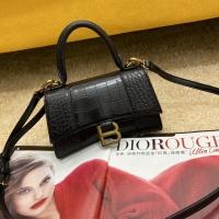 Balenciaga AAA Quality Messenger Bags For Women #837665