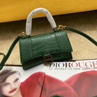 Balenciaga AAA Quality Messenger Bags For Women #837666