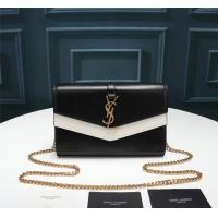 Yves Saint Laurent YSL AAA Quality Messenger Bags For Women #837686