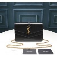 Yves Saint Laurent YSL AAA Quality Messenger Bags For Women #837688