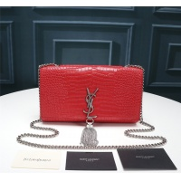 Yves Saint Laurent YSL AAA Quality Messenger Bags For Women #837691