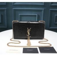Yves Saint Laurent YSL AAA Quality Messenger Bags For Women #837694