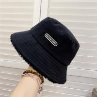 Balenciaga Caps #837770