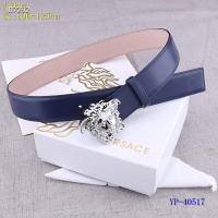 Versace AAA Belts #838063