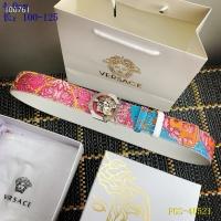 Versace AAA Belts #838071