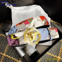 Versace AAA Belts #838074