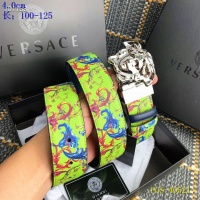 Versace AAA Belts #838077