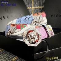 Versace AAA Belts #838083