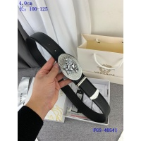 Versace AAA Belts #838089