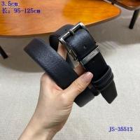 Prada AAA Belts #838156