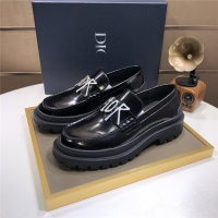 Christian Dior Casual Shoes For Men #838259