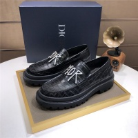 Christian Dior Casual Shoes For Men #838260