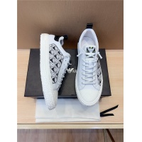 Armani Casual Shoes For Men #838266