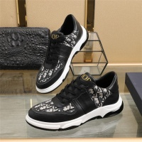 Christian Dior Casual Shoes For Men #838311