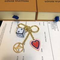 Louis Vuitton LV Bag Buckle #838471