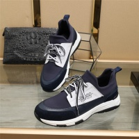 Boss Casual Shoes For Men #838649