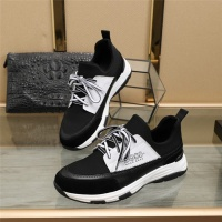 Boss Casual Shoes For Men #838650