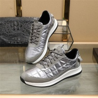 Boss Casual Shoes For Men #838651