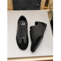 Boss Casual Shoes For Men #838658