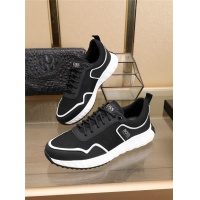 Boss Casual Shoes For Men #838660