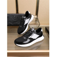 Boss Casual Shoes For Men #838662