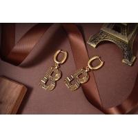 Balenciaga Earring #838709