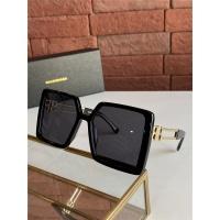 Balenciaga AAA Quality Sunglasses #838796