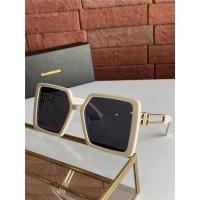 Balenciaga AAA Quality Sunglasses #838800