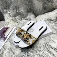 Versace Slippers For Women #838998