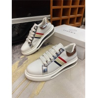 Versace Casual Shoes For Men #839121