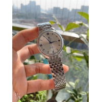 OMEGA Watches #839131
