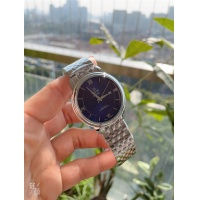 OMEGA Watches #839133