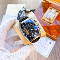 Franck Muller Watches For Men #839150