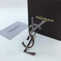 Yves Saint Laurent Brooches #839179