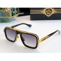 DITA AAA Quality Sunglasses #839194