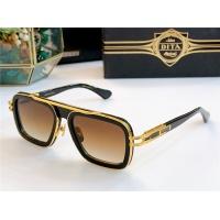 DITA AAA Quality Sunglasses #839195