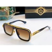 DITA AAA Quality Sunglasses #839196