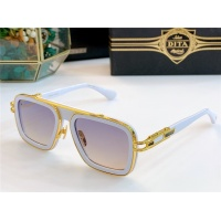 DITA AAA Quality Sunglasses #839198