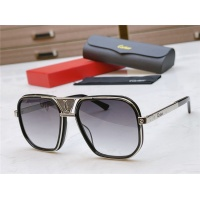 Cartier AAA Quality Sunglasses #839212